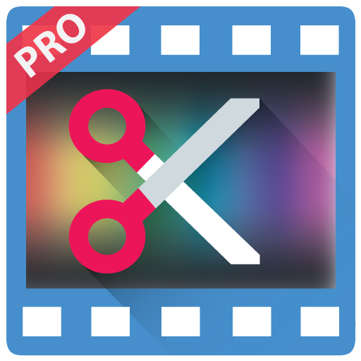 AndroVid Pro Apk v4.1.6.2 [Paid App for Free]