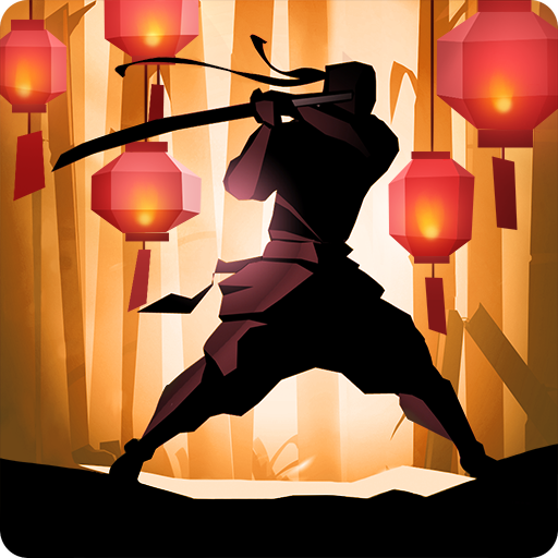 Shadow Fight 2 MOD APK 2.10.1 (Unlimited Money)