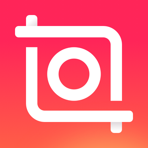 Video Editor & Video Maker - InShot poster